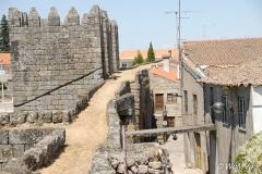 2010Portugal-0058