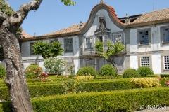 2010Portugal-0059