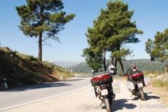 2010Portugal-0060