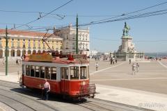 2010Portugal-0069