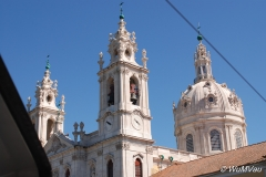 2010Portugal-0074