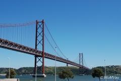 2010Portugal-0075