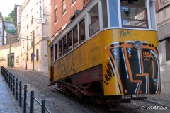2010Portugal-0079