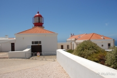 2010Portugal-0106
