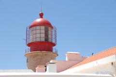 2010Portugal-0107