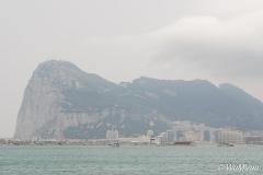 2010Portugal-0132