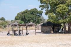 2011Namibia-0112