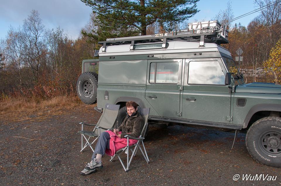 2012Norwegen-0087