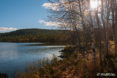 2012Norwegen-0006