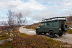 2012Norwegen-0012