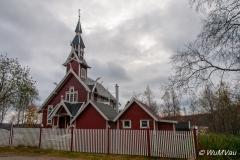 2012Norwegen-0013