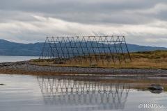 2012Norwegen-0014