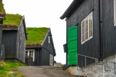 2013Island-0003