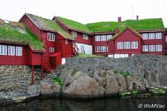 2013Island-0005