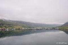 2013Island-0010