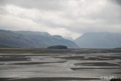 2013Island-0012