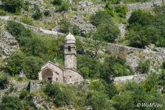 2014Albanien-0009