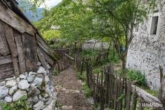 2014Albanien-0018