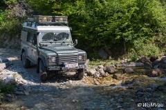 2014Albanien-0021