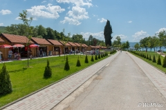 2014Albanien-0049