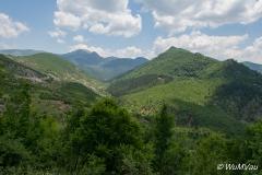 2014Albanien-0067
