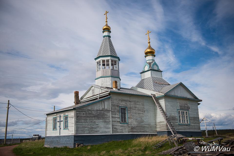2015russland-0062
