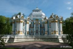 2015russland-0008