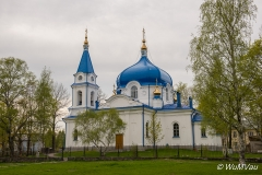 2015russland-0011
