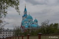 2015russland-0012