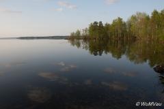 2015russland-0013
