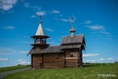 2015russland-0019
