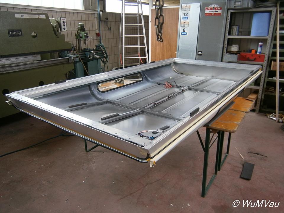 LandyAusbau-0020