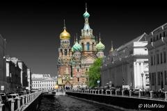 RusslandSW-0001