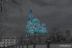 RusslandSW-0003