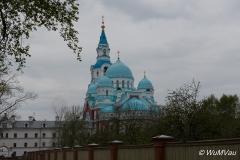 RusslandSW-0004