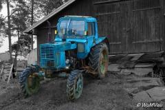 RusslandSW-0005