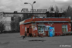 RusslandSW-0018