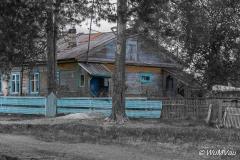 RusslandSW-0019