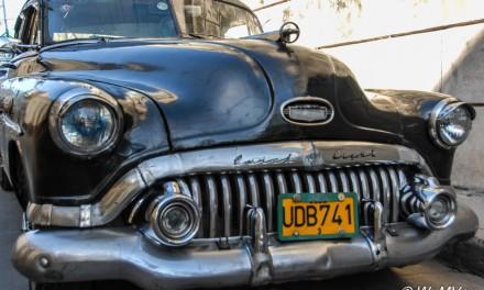 2010 Kuba