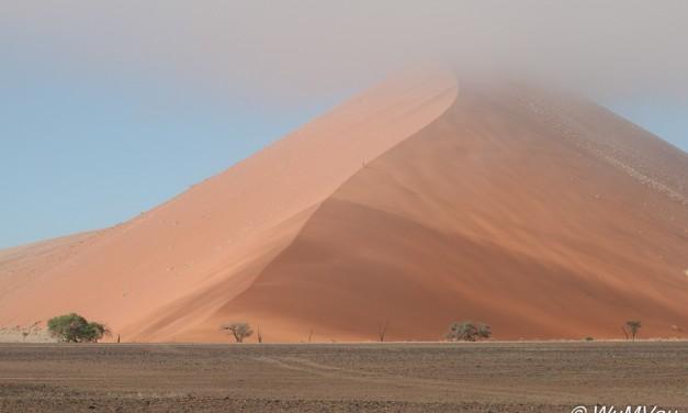 2011 Namibia