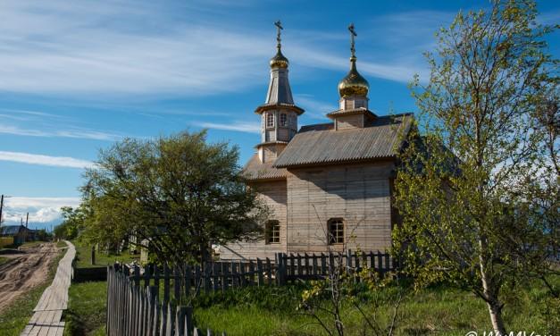 2015 Russland