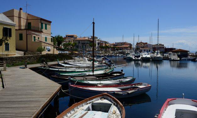 2016 Sardinien