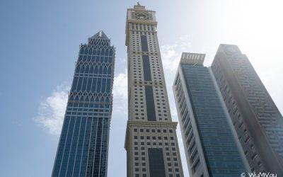 4.11.2018 – Dubai