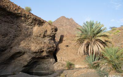 7.11.2018 Wadi Kitna