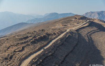 7.12.2018 Wadi al Bih